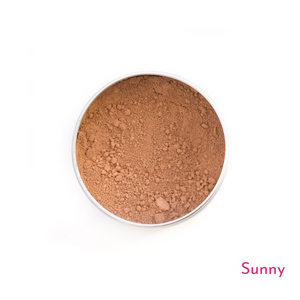 love-the-planet-sunny-vegan-mineral-foundation