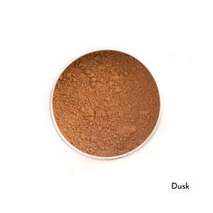 love-the-planet-vegan-mineral-foundation-dusk