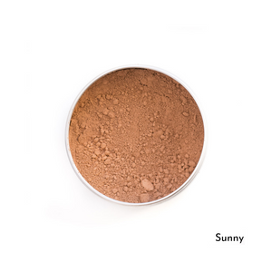 love-the-planet-vegan-mineral-foundation-sunny