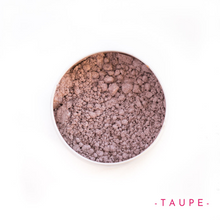 Load image into Gallery viewer, Taupe - Eyeshadow