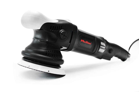 MaxShine ShineMaster M15Pro Dual Action Polisher