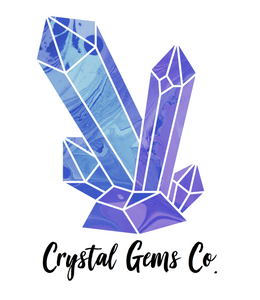 CrystalGems12