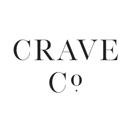 Crave Candles