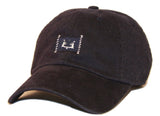 Lacrosse Playground Signature Hat - Deep Navy
