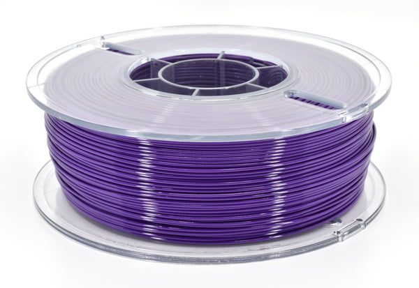 Greyhound 3D Supply Premium Compostable PLA Filament by Keene Village Plastics 1KG Spool