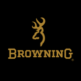 Browning Clothing