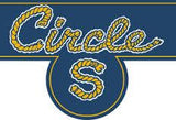Circle S Western Clothing