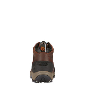 Terrain H2O Waterproof Work Boots<br>Ariat 10004134