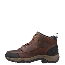 Load image into Gallery viewer, Terrain H2O Waterproof Work Boots<br>Ariat 10004134