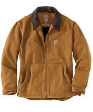 Load image into Gallery viewer, Carhartt 103370-211 Men's Full Swing® Armstrong Jacket
