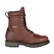 Load image into Gallery viewer, Georgia GB00309 Carbo-Tec LT Waterproof Work Boot