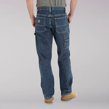 Load image into Gallery viewer, Comfort Fit Carpenter Jeans<br>Lee 210-7710
