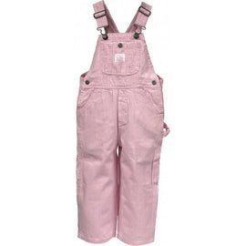 Toddler Bib Overalls<br>Key 224.68
