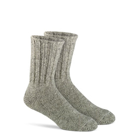 Norsk Heavyweight Crew Socks<br>Fox River 2389