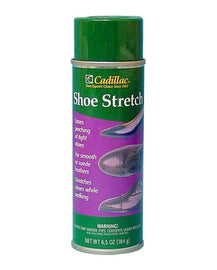 Cadillac Spray Shoe Stretch<br>AGS 26713