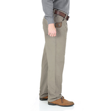 Load image into Gallery viewer, Technician Pants<br>Wrangler 3W045DK