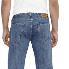 Load image into Gallery viewer, 505™ Big & Tall Regular Fit Jeans<br>Levi's 4505-4891