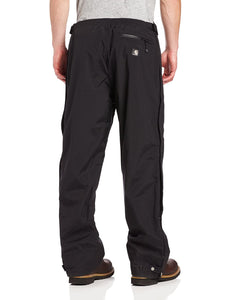 Shoreline Waterproof Pants<br>Carhartt B216 001