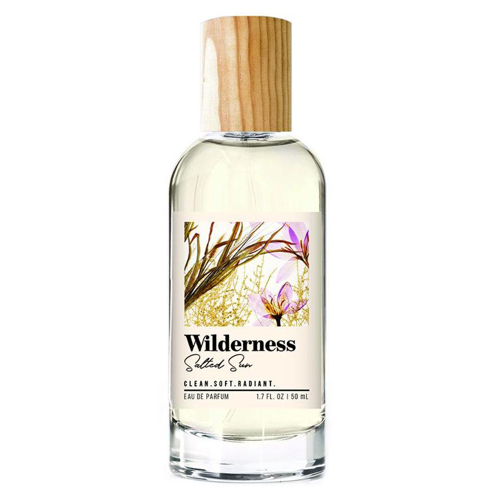 Wilderness Salted Sun Perfume, 1.7 oz.<br>Tru Fragrance 93668