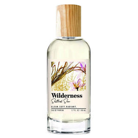 Ladies TRU FRAGRANCE  WILDERNESS PERFUME SPRAY. 1.7 OZ - SALTED SUN, 93668