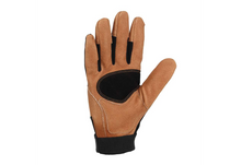 Load image into Gallery viewer, The Dex II High Dexterity Glove<br>Carhartt A659