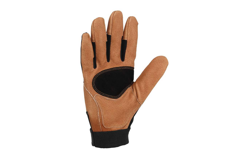 The Dex II High Dexterity Glove<br>Carhartt A659