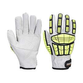 Impact Pro Cut Gloves<br>Portwest A745