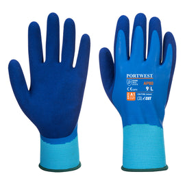 Liquid Pro Gloves<br>Portwest AP80