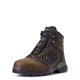 Ariat 10031420 Women's Rebar Flex 6
