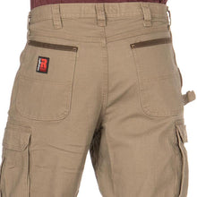 Load image into Gallery viewer, Advanced Comfort Lightweight Ranger Pants<br>Wrangler 3WA66BR