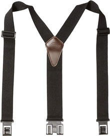 Original Perry Suspenders 42