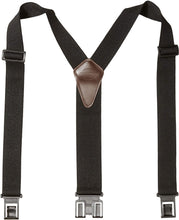 "Load image into Gallery viewer, 54"" Suspenders<br>Perry SN200-L"