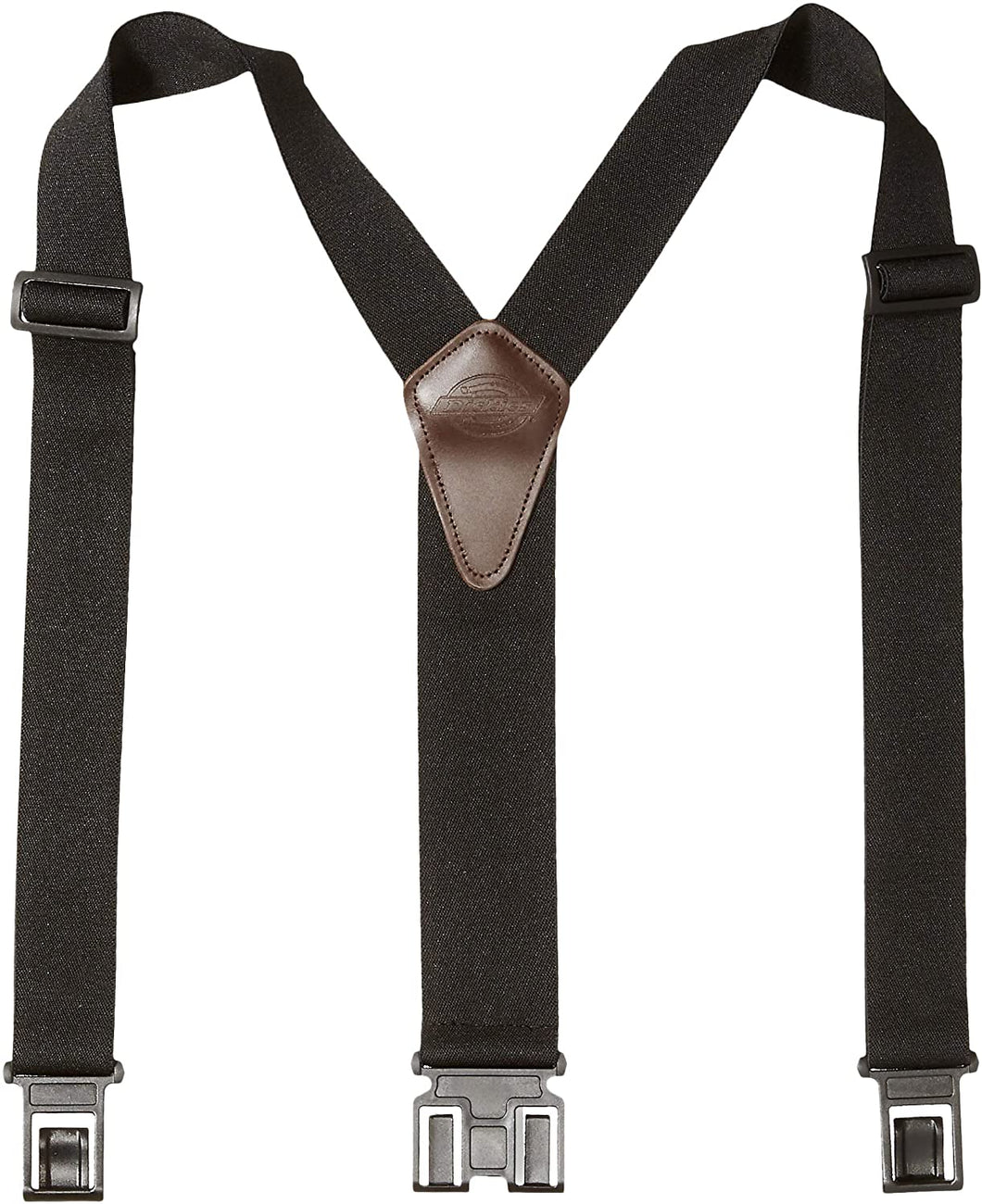 Original Perry Suspenders 54