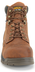 Carolina CA5520 Bruno Low Waterproof Composite Toe Work Boot