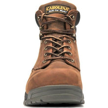Load image into Gallery viewer, Carolina CA5520 Bruno Low Waterproof Composite Toe Work Boot