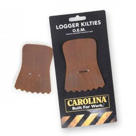 Logger Kilties<br>Carolina CA912