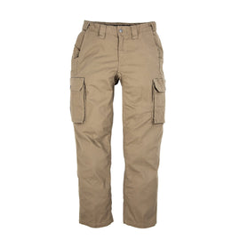 Echo Zero Six Concealed Carry Cargo Pant<br>Berne CCWP04 PTY