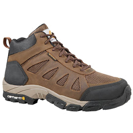 Carhartt CMH4480 Lightweight Carbon Nano Toe Work Hiker
