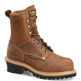 Carolina CA435 Ladies Elm Waterproof Logger