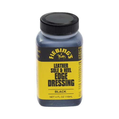 Fieblings Edge Dressing<br>AGS FI 2