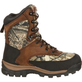 CORE Waterproof 800g Insulated Hunting Boots<br>Rocky 4755