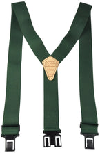 "Load image into Gallery viewer, Original Perry Suspenders 54""<br>Perry SN200-L"