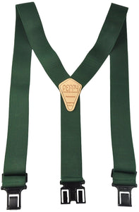 "54"" Suspenders<br>Perry SN200-L"
