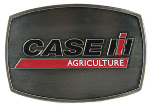 Case IH Buckle<br>Western Express JD-620