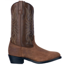 Load image into Gallery viewer, Laredo 4242 Paris Western Boot