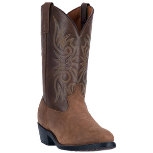 Laredo 4242 Paris Western Boot