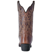 "Load image into Gallery viewer, Malinda 11"" Western Boot<br>Laredo 51134"