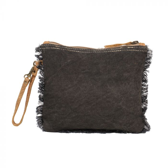 Myra Bag Second Impression Pouch S-1261