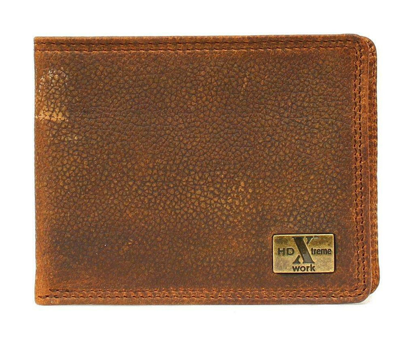 HDX Removable Passcase Work Wallet<br>Nocona N63204214
