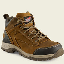 "Load image into Gallery viewer, Truhiker 5"" Aluminum Toe Hiker<br>Red Wing 6692"